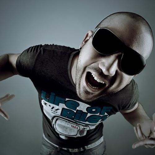 Dj Tortu's avatar