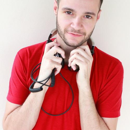 Dj Fábio Martelli's avatar
