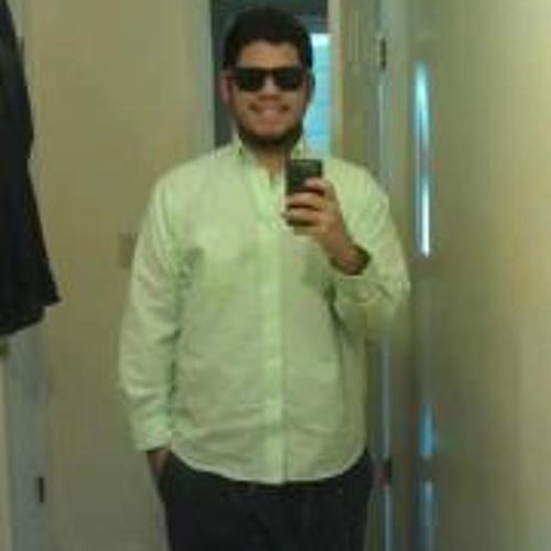 Eddy Ramos 2's avatar