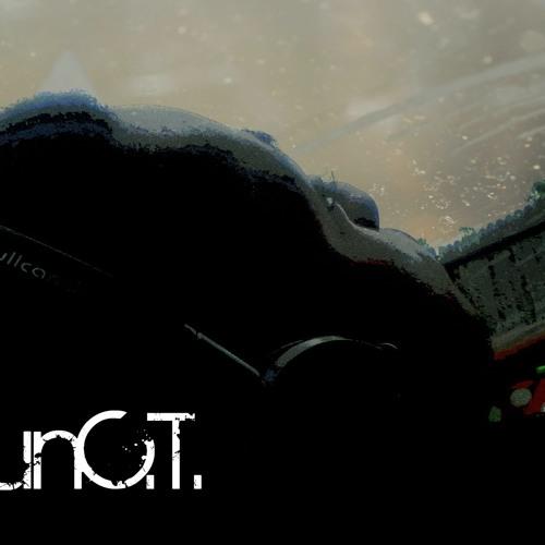 RunC.T.(AirPlus)'s avatar