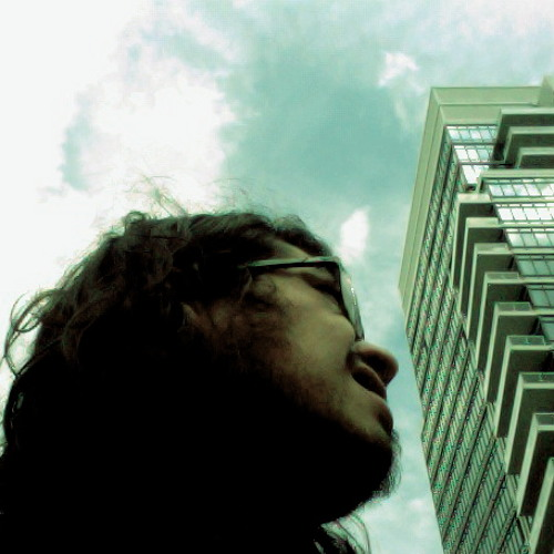 Dub-Movement's avatar