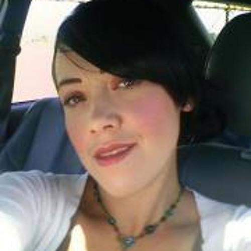 Nicole O'Brien 1's avatar