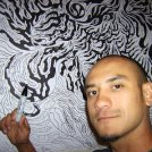 Oscar Nunez 11's avatar
