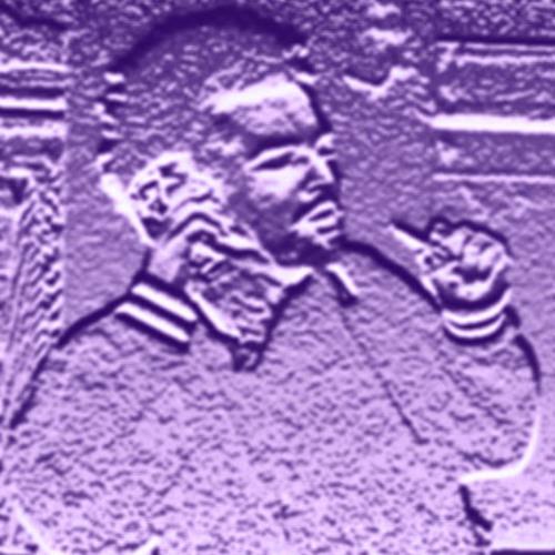 CER.ONIE's avatar