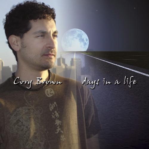 Cory Brown Music's avatar