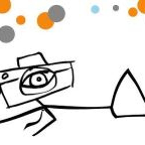 Sergio Luis Estevez's avatar