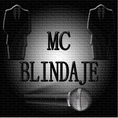 Blindaje's avatar