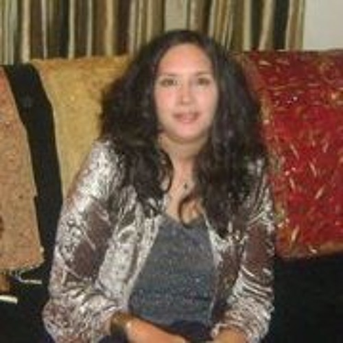 Clare Holohan's avatar