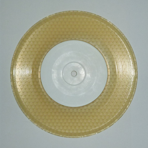 Honey Disco's avatar