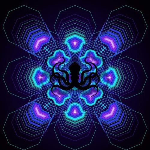 Octopus Nebula's avatar