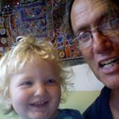 Alec Walling's avatar