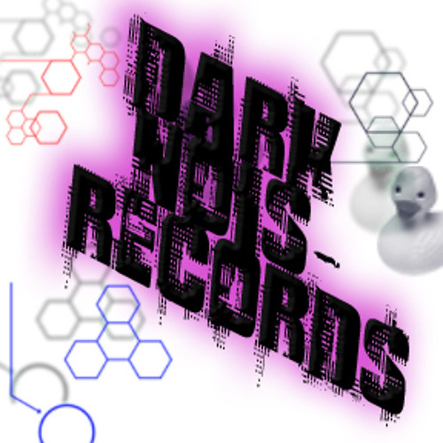 Dark Nois Records's avatar