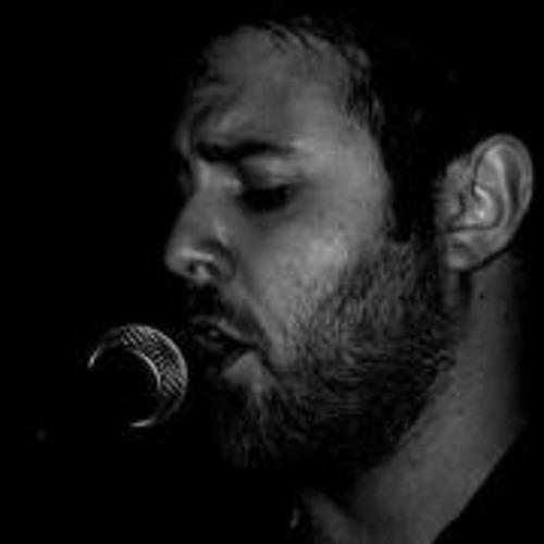 Jean-Christophe Federicci's avatar