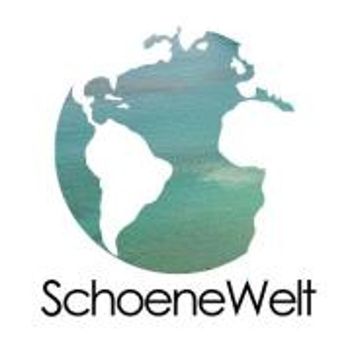 SchoeneWelt's avatar