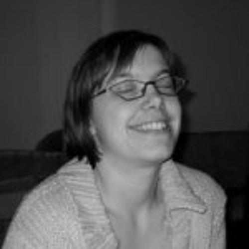 JuGuille Lefevre's avatar