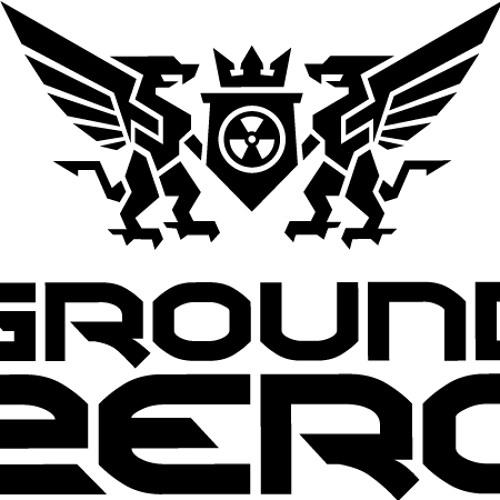 Ground Zero Hardstyle's avatar