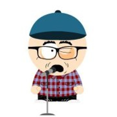 Dylan Nyoukis's avatar