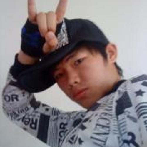 Yeo KianHong ChongGain's avatar