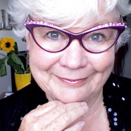 Yolanthe Smit's avatar