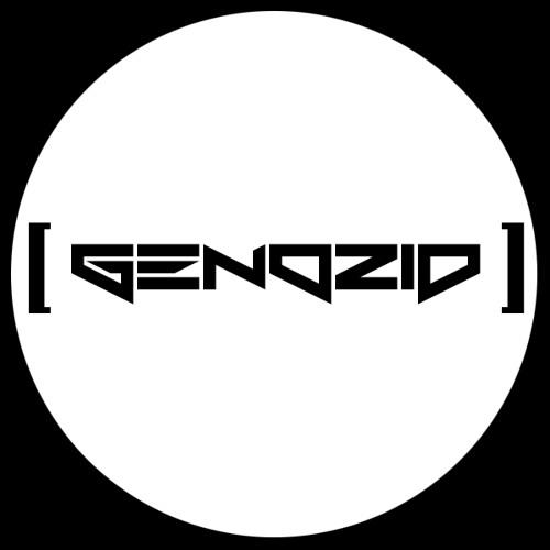 genozid's avatar