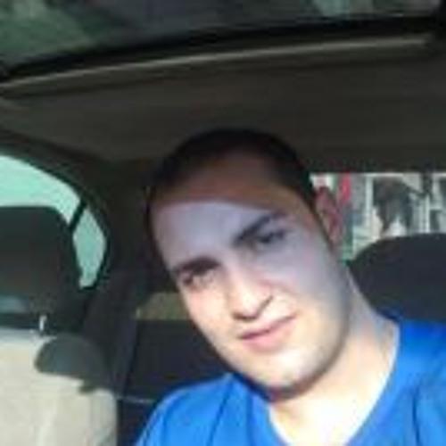 Farag AlSharef's avatar