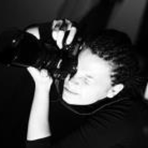 Natalia Popova's avatar