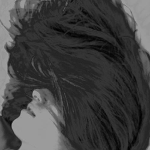 AA..LL's avatar