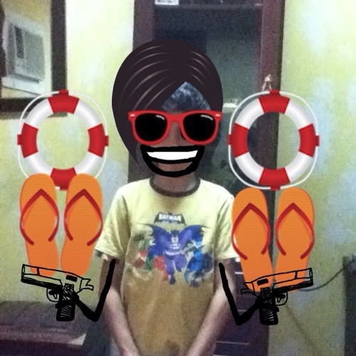 fjf's avatar