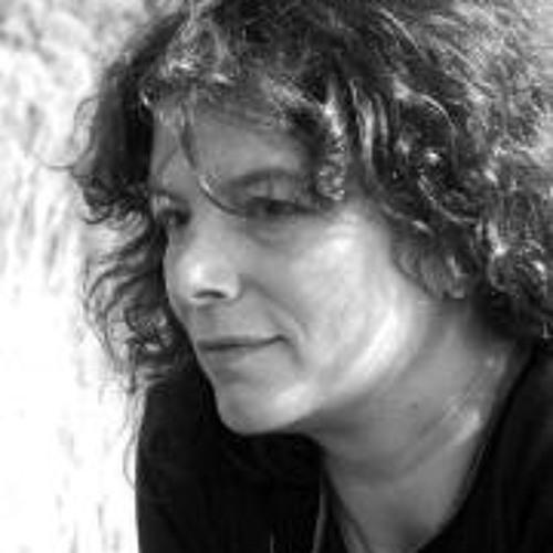 Grit Weingart's avatar