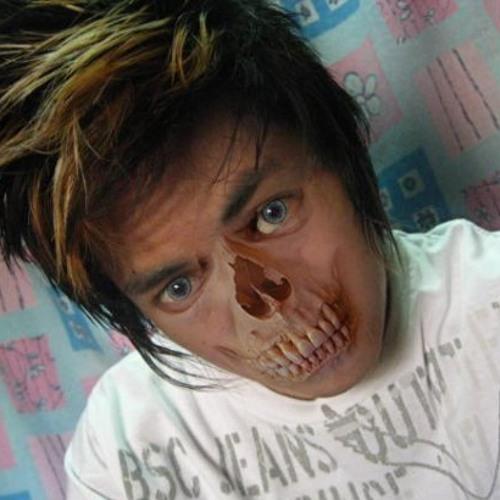 DJ JUNVER's avatar