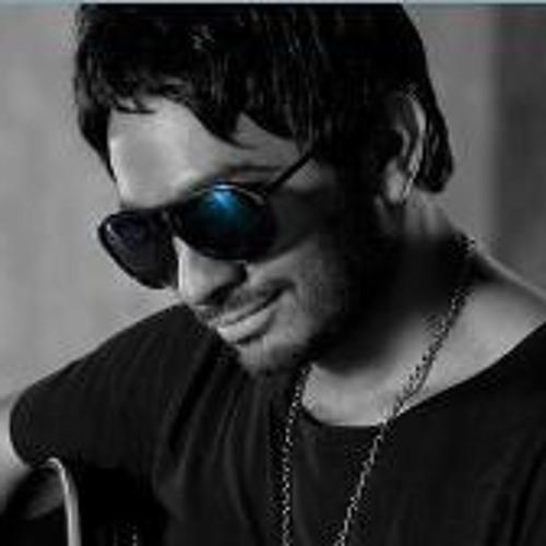 Ahmad Yahya 1's avatar