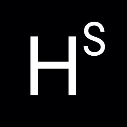 Hype Supertramp's avatar