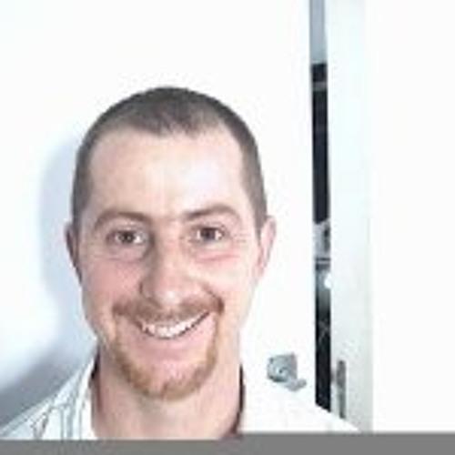 Alessandro Sebastiano's avatar