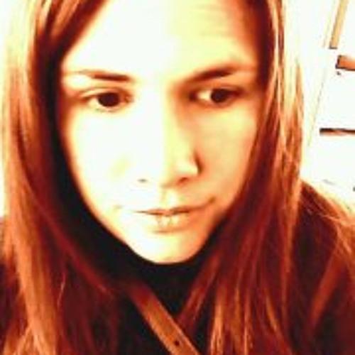 Mary Vielmann's avatar