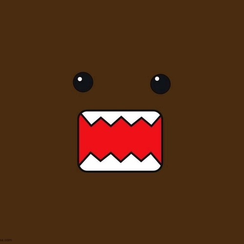 Whitestar2500's avatar