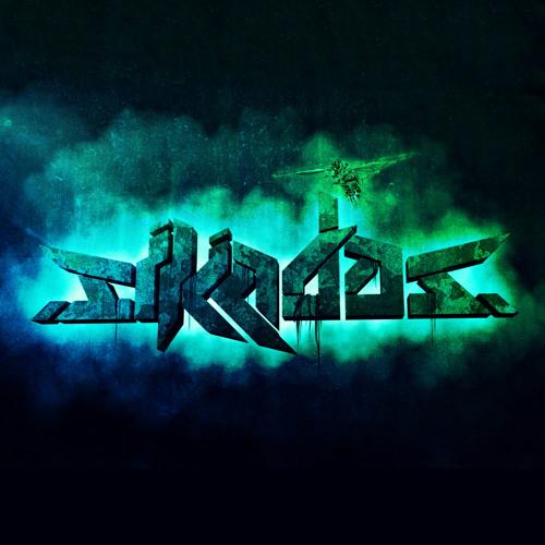 Cikadas's avatar