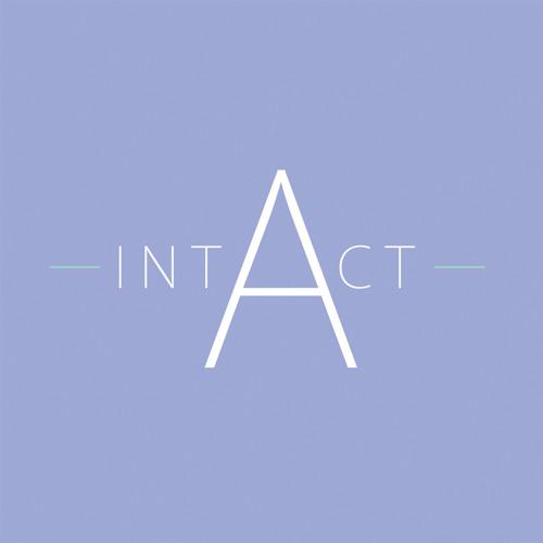IntAct's avatar