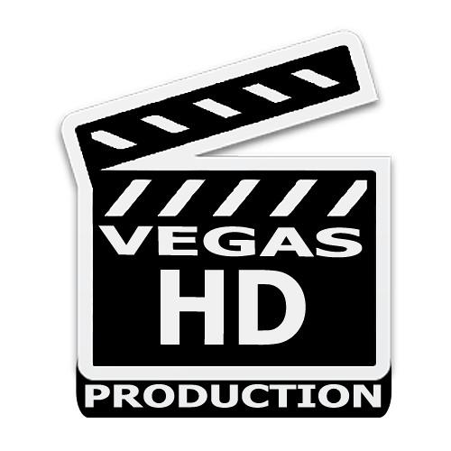 Vegashdproduction's avatar