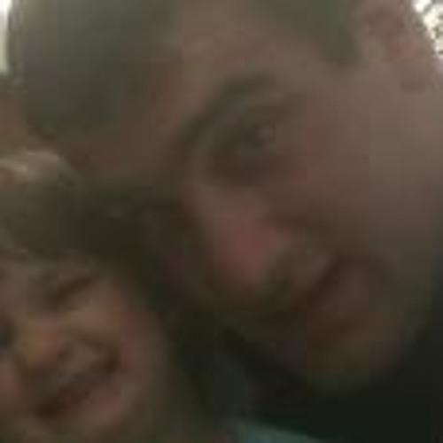 Jay Spooner's avatar