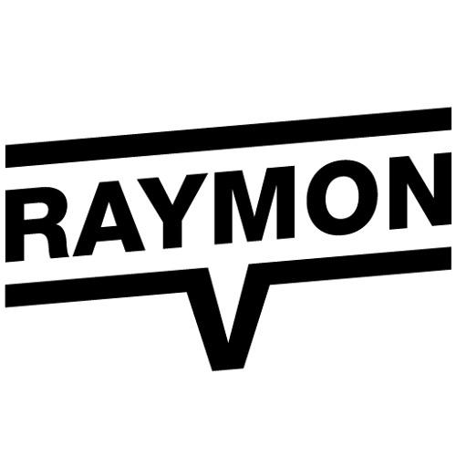 Raymon V's avatar