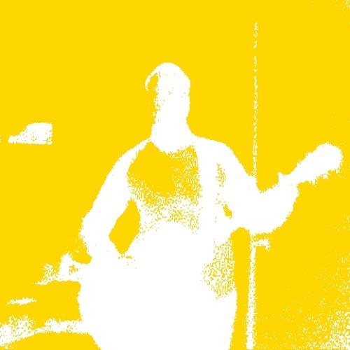 jumanrock's avatar