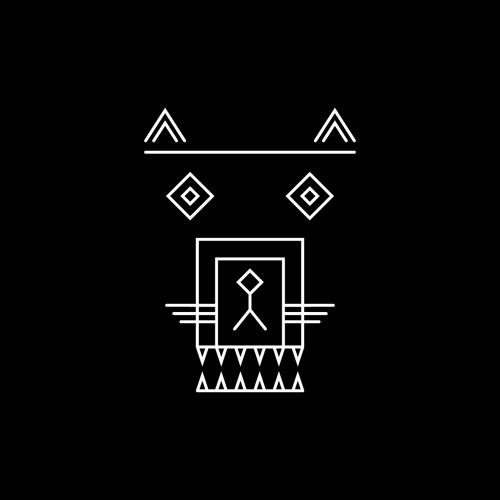 danroc's avatar