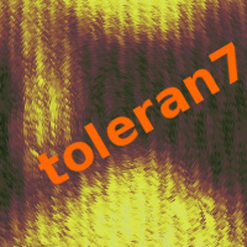 toleran7's avatar