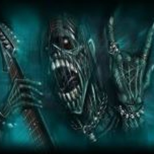 Philip Pichler's avatar