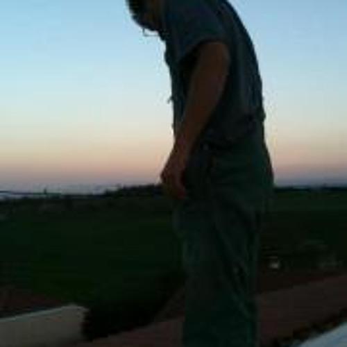 Rudy Cr's avatar