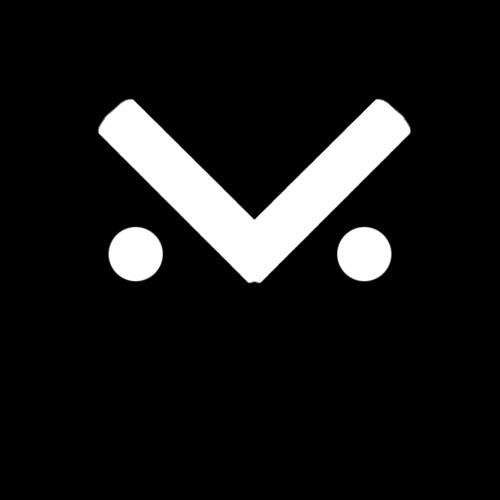 heisenb3rg's avatar