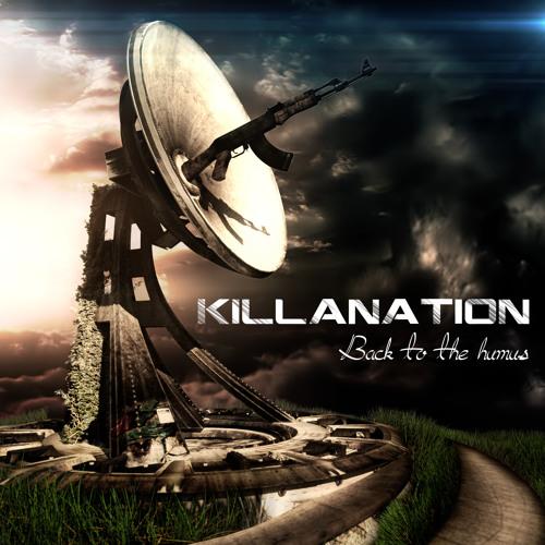 killanation's avatar