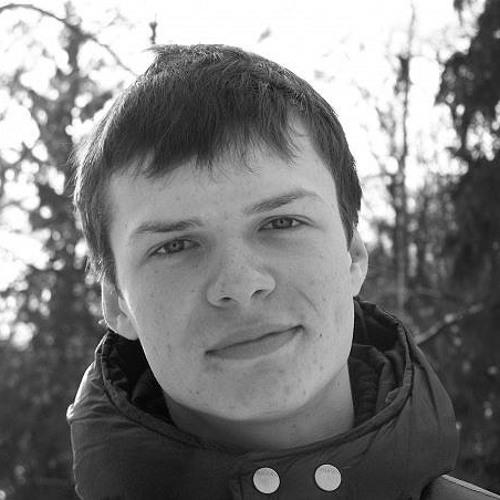 Alexandr Dzema's avatar