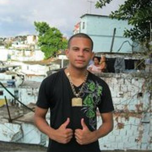 Douglas Carvalho 2's avatar