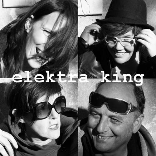 Elektra King's avatar